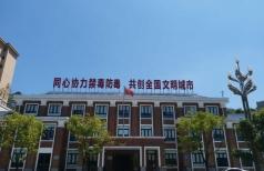 重庆广告牌厂家高速您维修户外广告牌方法!