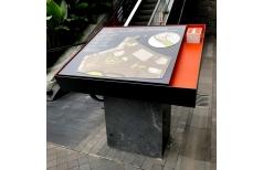 重庆标识标牌制作公司教你维护与保养户外广告牌的方法